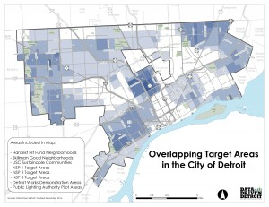 Overlapping_Target_Areas_Map