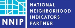 National Network Spotlight