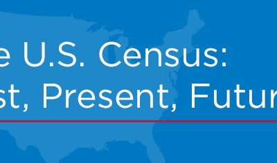 Redistricting and the Census