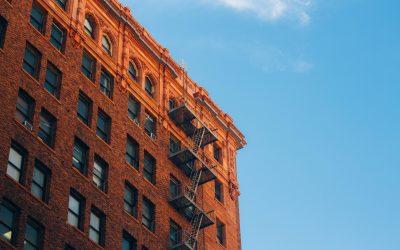 Looking Toward the Future of Detroit's Rental Housing Landscape